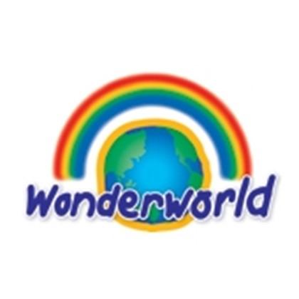 Billede til producenten Wonderworld