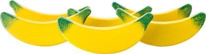 Billede af Træ banan - legemad
