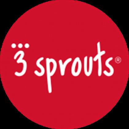 Billede til producenten 3 SPROUTS