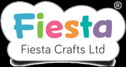Billede til producenten Fiesta Craft