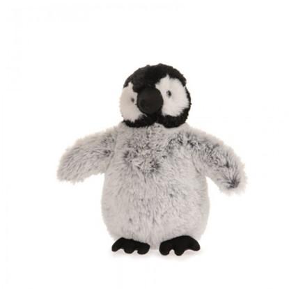 Billede af Hånddukke - Pingvin