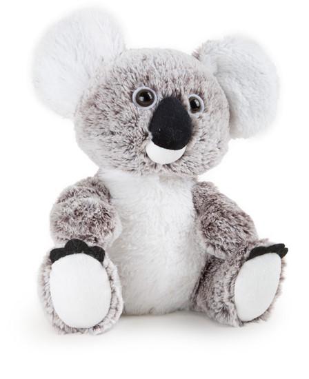 Billede af Koalabjørn - Krammedyr
