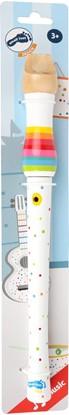 Billede af Blokfløjte  32 cm.