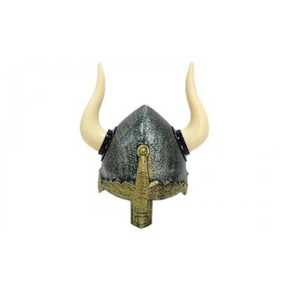 Billede af Vikingehjelm til børn