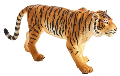 Billede af Animal Planet - Bengalsk Tiger