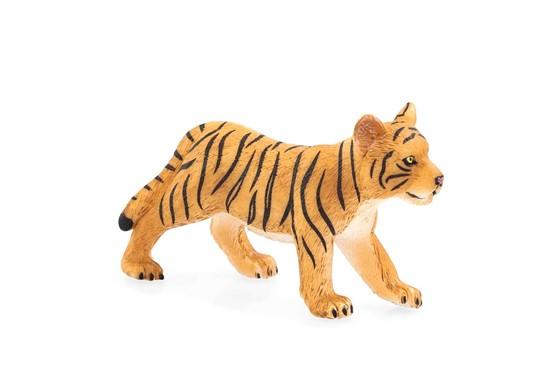 Billede af Animal Planet - Tiger unge, gående