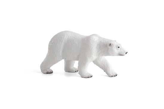 Billede af Animal Planet - Isbjørn