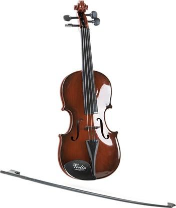 Billede af Klassisk violin