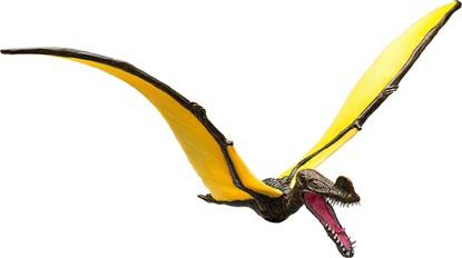 Billede af Animal Planet -  Forhistorisk Tropeognathus