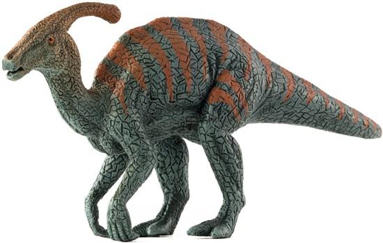 Billede af Animal Planet - Forhistorisk Parasaurolophus
