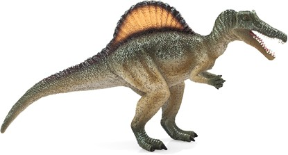 Billede af Animal Planet - Spinosaurus