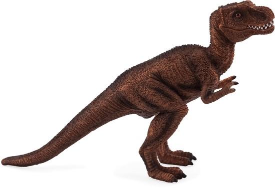 Billede af Animal Planet - Tyrannosaurus  Rex Unge