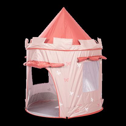 Billede af Pop Up telt - fersken