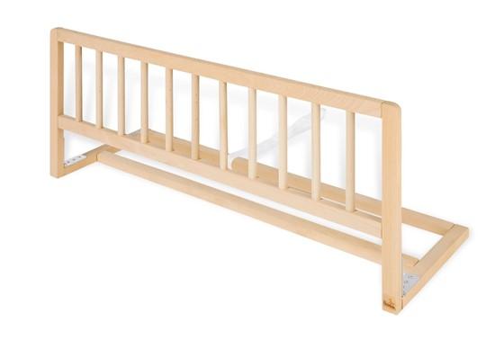 Billede af Pinolino sengehest  90 cm