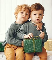 Billede til varegruppe Adventpakker