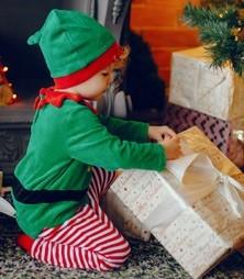Billede til varegruppe Kalender gaver