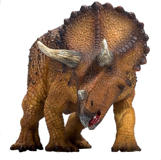 Billede af Animal Planet - Dinosauer Triceratops