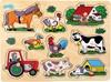 Billede af Adventsgaver Børn 1-2 år