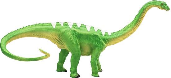 Billede af Animal Planet -  Diplodocus