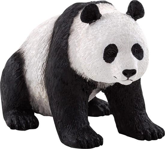 Billede af Animal Planet - Panda