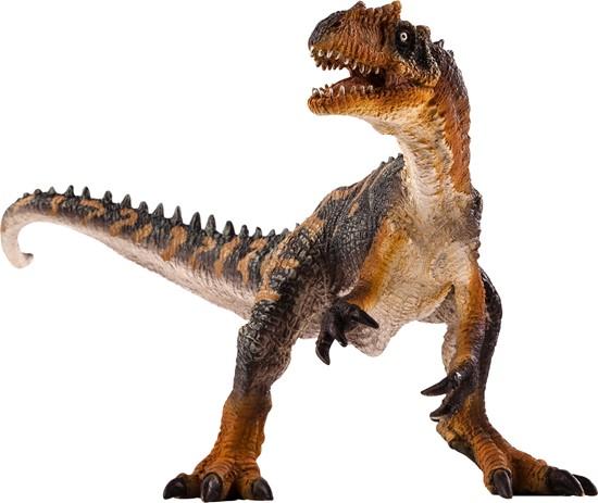 Billede af Animal Planet - Allosaurus