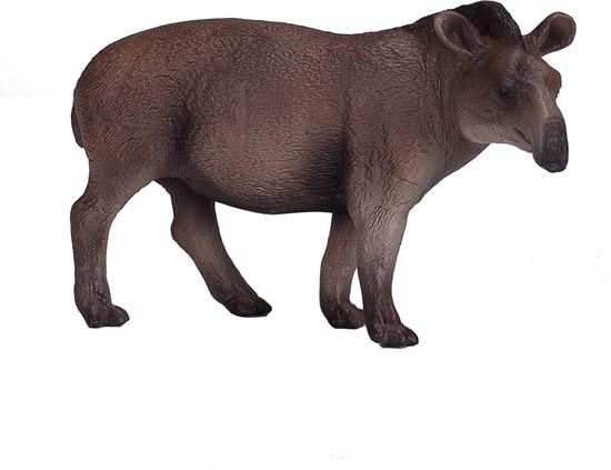 Billede af Animal Planet - Brasiliansk Tapir
