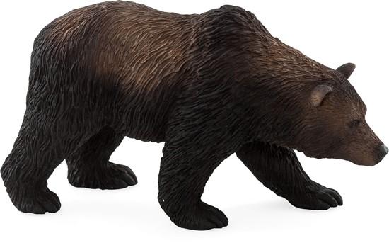 Billede af Animal Planet - Grizzly Bjørn
